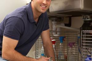Photo #2: AAA Appliance Repair