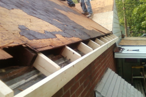 Photo #2: Ace Roofing