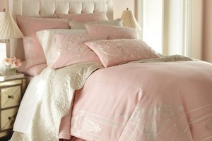 Photo #3: Linens and Silk