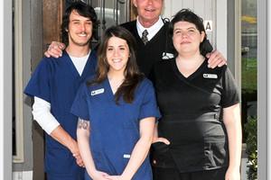 Photo #5: Austin Veterinary Center