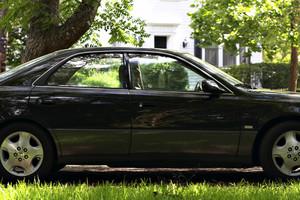Photo #2: 1 Luxury Limousine
