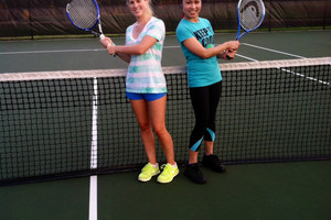 Photo #2: Tennis Champs