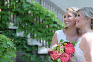 Photo #2: Leap Weddings