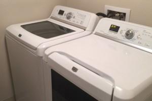 Photo #2: Denver Washer Dryer