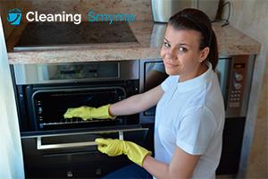 Photo #2: Cleaning Smyrna