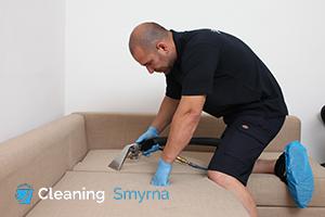 Photo #3: Cleaning Smyrna