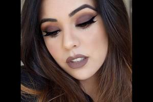 Photo #1: Lalaine Beauty Essential Makeup