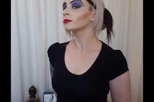 Photo #3: Lalaine Beauty Essential Makeup