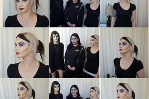 Photo #4: Lalaine Beauty Essential Makeup