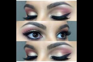 Photo #6: Lalaine Beauty Essential Makeup