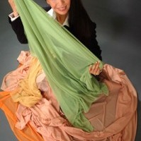 Photo #1: Triana Tailors