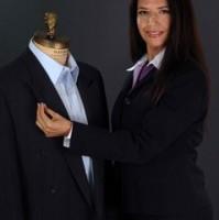 Photo #2: Triana Tailors