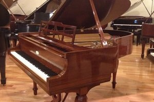 Photo #4: Faust Harrison Pianos