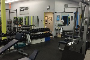 Photo #1: Florida Fitness Concepts