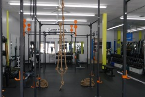 Photo #2: Florida Fitness Concepts