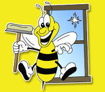 Photo #2: Buzy Bees Cleaning Crew Llc