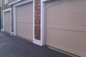 Photo #3: Saugus Overhead Door