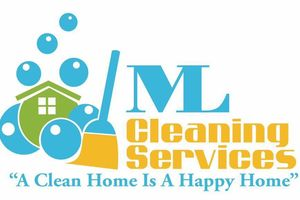 Photo #1: M and L Cleaning Services LLC