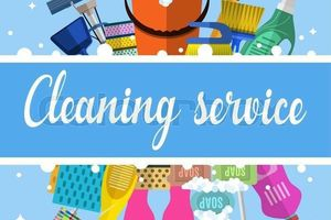 Photo #2: M and L Cleaning Services LLC