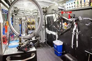 Photo #1: Beeline Bikes