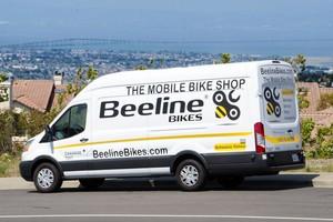 Photo #2: Beeline Bikes