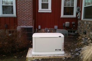 Photo #4: GJC Electric LLC