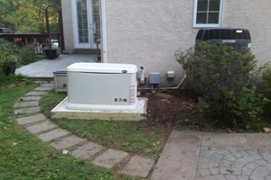 Photo #6: GJC Electric LLC