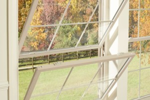 Photo #1: Titan Siding, Windows and Exteriors