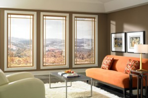 Photo #2: Titan Siding, Windows and Exteriors
