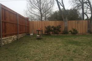 Photo #3: JP Fencing