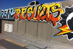 Photo #3: Real Results Fitness