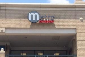 Photo #1: Metro Computer