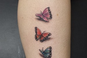 Photo #3: Fresno Tattoo & Body Piercing