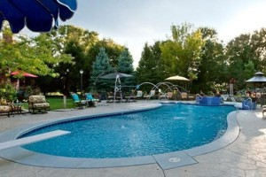 Photo #2: Sunset Pools & Spas Inc