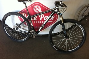 Photo #1: Race Pace Bicycles