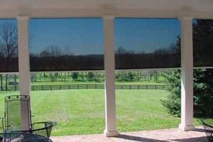 Photo #1: True View Windows & Glass