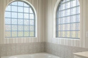 Photo #2: True View Windows & Glass