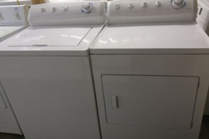 Photo #1: Integrity Appliances