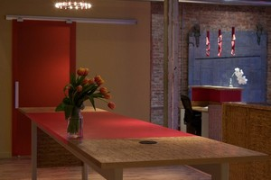 Photo #2: CG Creative Interiors