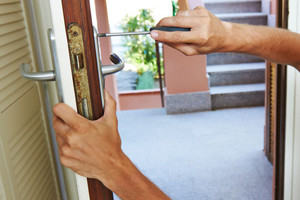 Photo #2: Accurate Locksmith