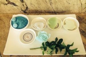 Photo #1: May Nails and Spa Salon