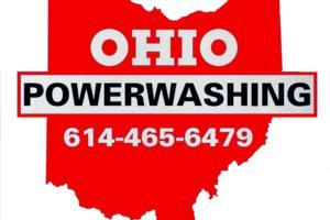 Photo #1: Ohio Power Washing