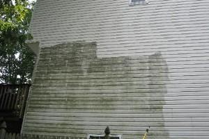 Photo #6: Ohio Power Washing