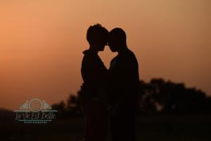 Photo #3: La Vie Est Belle Photography