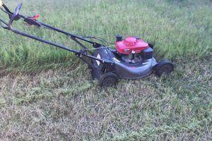 Photo #3: C & R Lawn Care Service