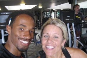 Photo #5: Malachi Fitness
