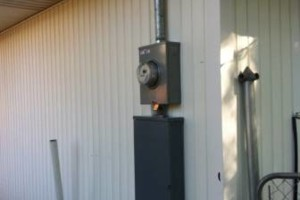 Photo #1: Ero electrical services LLC