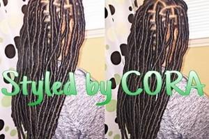 Photo #3: Cora Styles