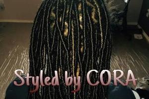 Photo #4: Cora Styles