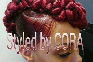 Photo #5: Cora Styles